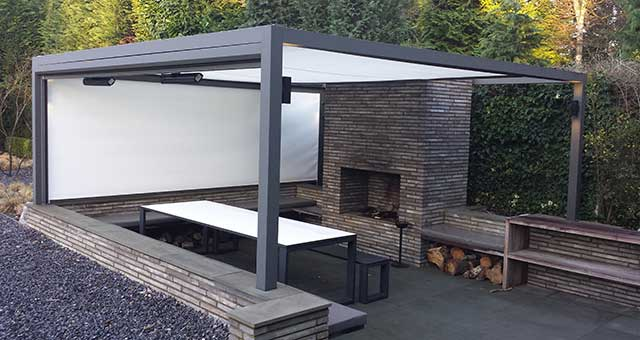 Pergola Awnings Pergola Patio Awnings Pergola Outdoor